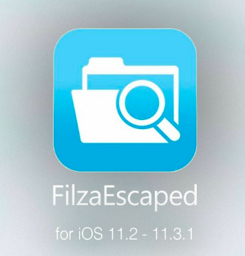 FilzaEscaped12 iPA Download For iOS 12 | No Jailbreak Required